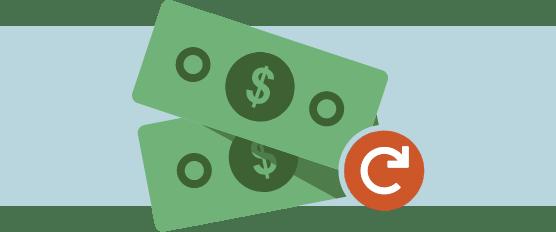 Simplified Reimbursement