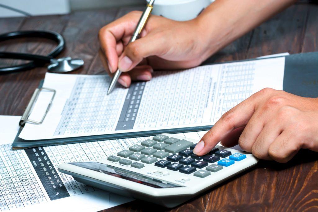 Benefits Billing - TPA Stream