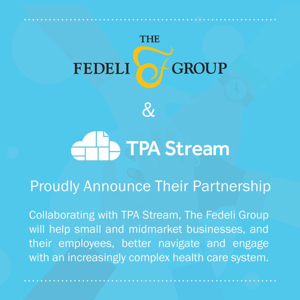 Fedeli And TPA Stream Announcement Graphic 1 1024x1024